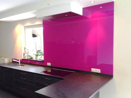 Examples of our work - Glaswerken Dresselaers